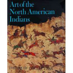Art of the North American Indian