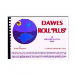 "Dawes Roll ""PLUS"""