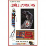 Guide to Indian Quillwork
