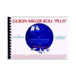 "Guion Miller Roll ""PLUS"""