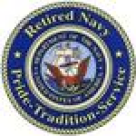 Department of the Navy, Retired